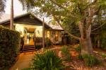 Broome Australia Hotels - Broometown Boutique Accommodation