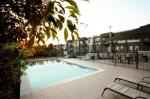 Grandchester Australia Hotels - Quest Ipswich Serviced Apartments
