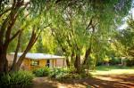Bunker Bay Australia Hotels - Peppermint Brook Cottages