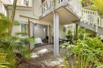Noosaville Australia Hotels - Sunset Cove Noosa