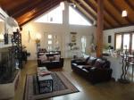 Yarra Glen Australia Hotels - Outlook Hill Pavilion Suites And Spa Cottages