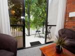 Morwell Australia Hotels - Connells Motel & Serviced Apartments