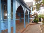 Northbridge Australia Hotels - Coolibah Lodge Northbridge