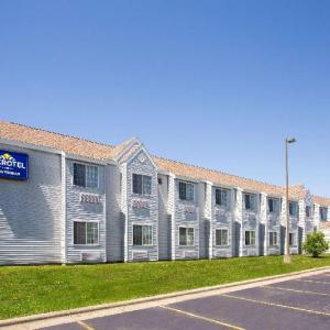 beloit hotels deals at the 1 hotel in beloit wi rh priceline com hotels in beloit wi 53511 hotels in beloit wi off of 90 expressway