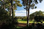 Margaret River Australia Hotels - Wildwood Valley