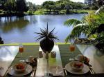 Runaway Bay Australia Hotels - Alexander Lakeside Bed & Breakfast