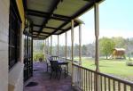 Pokolbin Australia Hotels - Woolshed Hill Estate