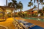Broome Australia Hotels - Broome Time Accommodation