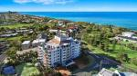 Buddina Australia Hotels - Beachside Resort Kawana Waters