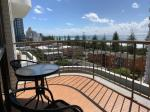 Burleigh Heads Australia Hotels - Burleigh Gardens North Hi Rise Hotel