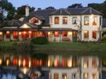 Mornington Australia Hotels - Woodman Estate