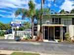 Coffs Harbour Australia Hotels - Ocean Parade Motel