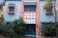 Annie's Shandon Inn