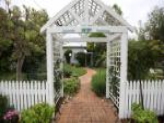 Busselton Australia Hotels - Jacaranda Guest House