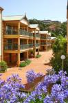 Kiama Australia Hotels - Terralong Terrace Apartments