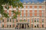 Dublin Ireland Hotels - The Shelbourne, Autograph Collection