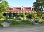 Eaglehawk Neck Australia Hotels - Norfolk Bay Convict Station Bed & Breakfast