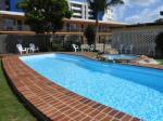 Runaway Bay Australia Hotels - Urangan Motor Inn