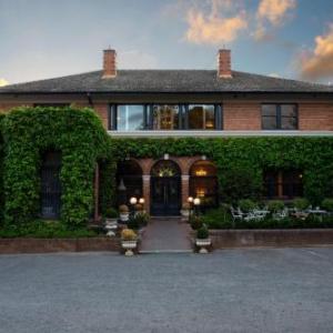 Hotels near Centennial Vineyards Bowral - Berida Hotel