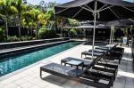 Hervey Bay Australia Hotels - The Bay Apartments