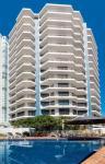Main Beach Australia Hotels - Carrington Court