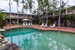 Gosford Australia Hotels - The Galaxy Motel