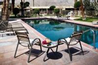 Desert Isle Resort Image