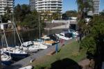 Biggera Waters Australia Hotels - Bayview Bay Apartments