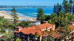 Coolangatta Australia Hotels - Bella Mare Apartments