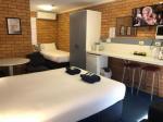 Coffs Harbour Australia Hotels - Bosuns Inn Motel