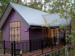 Nambour Australia Hotels - Amytis Gardens Retreat & Day Spa