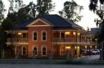 Wagga Wagga Australia Hotels - Carlyle Suites & Apartments