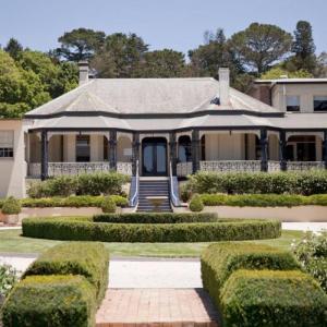Centennial Vineyards Bowral Hotels - Peppers Craigieburn Resort