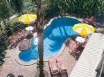 Coolangatta Australia Hotels - Bombora Resort