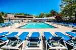 Falmouth Massachusetts Hotels - Sea Mist Resort, A VRI Resort