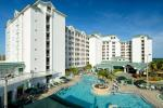 Melbourne Florida Hotels - Resort On Cocoa Beach By Vri Resorts