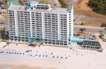 Seagrove Beach Florida Hotels - Landmark Holiday Beach Resort A Vri Resort
