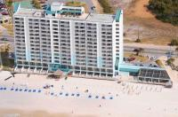 Landmark Holiday Beach Resort by VRI Resorts