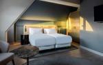 Hof Bei Salzburg Austria Hotels - NH Salzburg City
