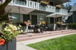 Aspen Colorado Hotels - Molly Gibson Lodge