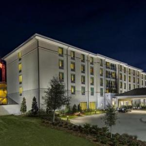 Hotels near Boomtown Casino New Orleans - Boomtown Casino and Hotel New Orleans
