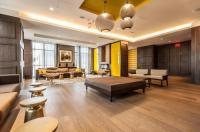 Life Suites Loft - Entertainment & Financial District Image