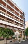 Athens Greece Hotels - Airotel Parthenon
