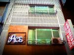Icheon Korea Hotels - Ace Guesthouse