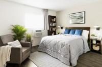 InTown Suites Marietta Image
