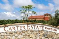 Carter Estate Winery And Resort Image