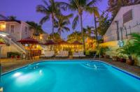 Duval Inn - Key West Image