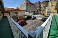 Eldorado Motor Inn Image