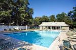 Georgetown South Carolina Hotels - Pawleys Plantation Golf & Country Club