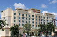 Hilton Garden Inn San Antonio the Rim Image